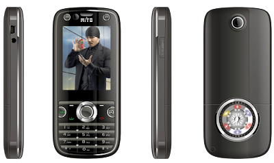 Download Free Firmware Mito 866