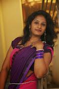 Madhavi latest glamorous stills-thumbnail-3