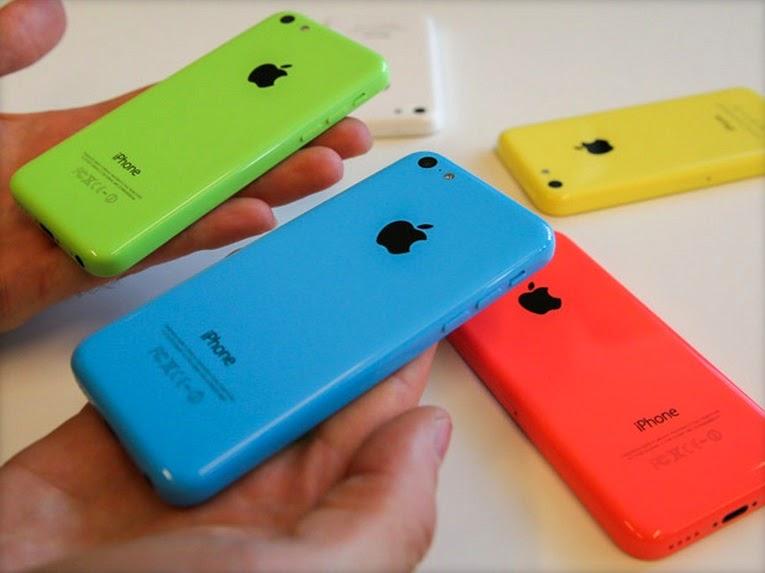 تقارير: آبل ستطلق آيفون 6S بلس، آيفون 6S و آيفون 6c