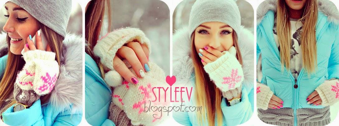 Styleev
