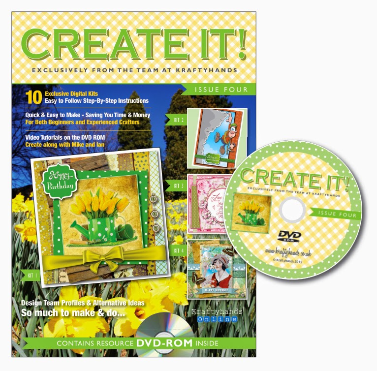 http://www.kraftyhandsonline.co.uk/webshop/prod_3711101-CREATE-IT-Project-Magazine-Issue-4-SPRING-2015.html