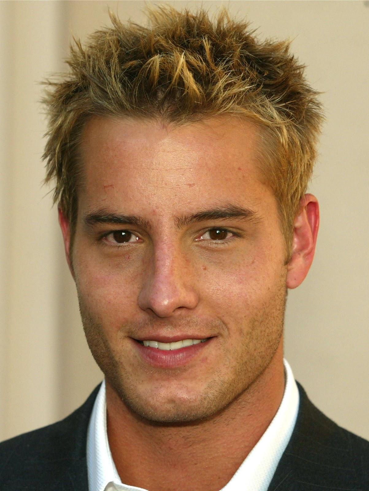 http://2.bp.blogspot.com/-7RF6L9oQxFk/UQDXjJHAFfI/AAAAAAAAAKU/g6yzBH4wazQ/s1600/mens-short-hairstyle.jpg