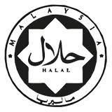 Produk Di Jamin Halal