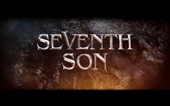 Yedinci Oğul: Seventh Son Film Fragmanı