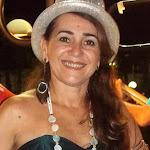 Rita Basttos