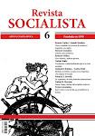 Revista Socialista N° 6