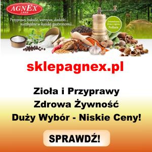 AGNEX