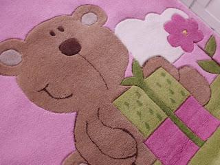 Tappeto Cameretta Lilla : Tappeti cameretta bambini tronzano vercellese