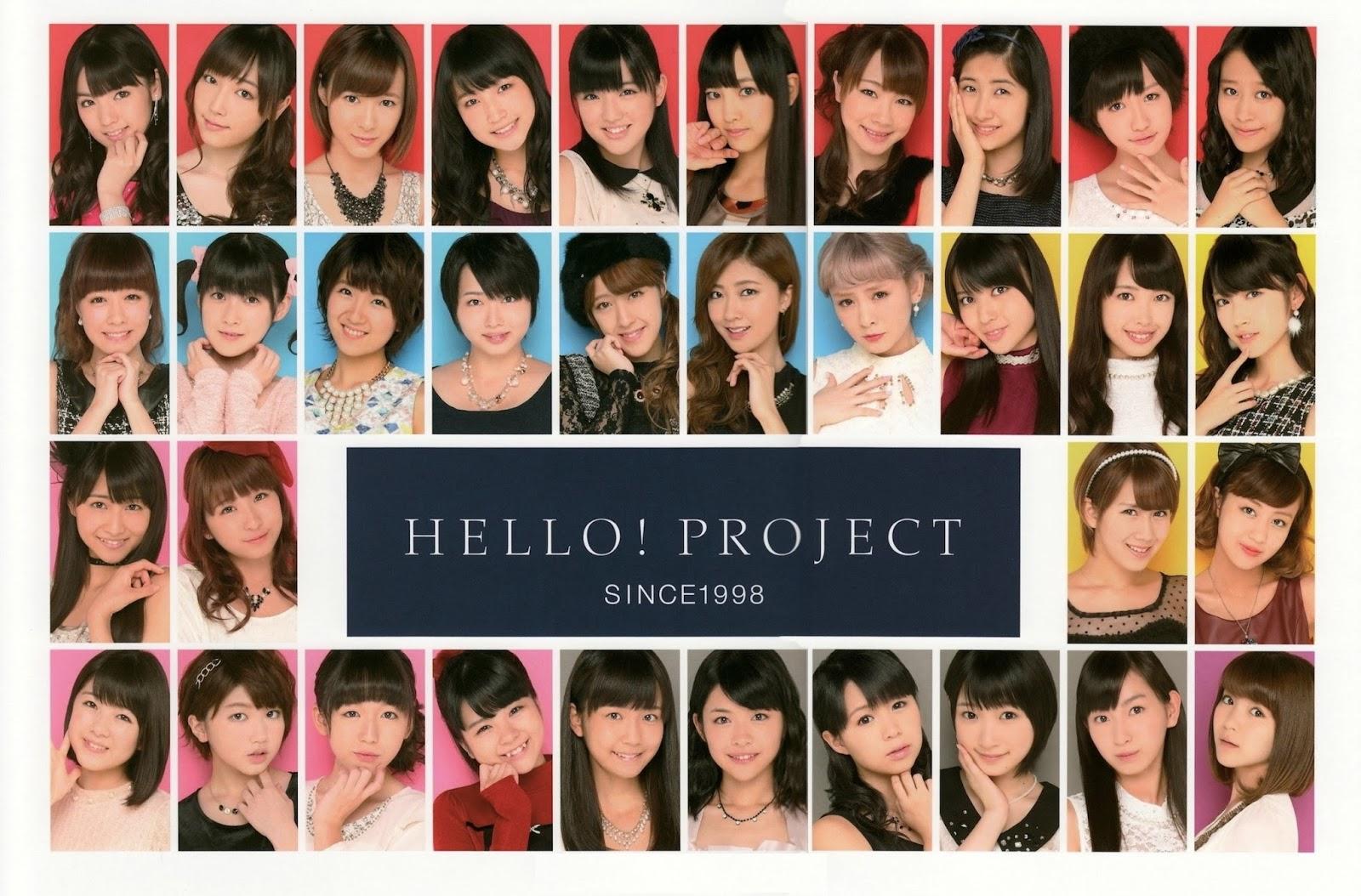 http://2.bp.blogspot.com/-7RMwdMceCZA/UujiDT8JzfI/AAAAAAAAH_o/R7juOQ2U_xI/s1600/Hello_Project-436853.jpg