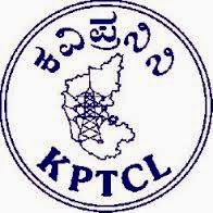 KPTCL Employment News