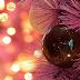 Heti off: karácsonyi készülödés I.