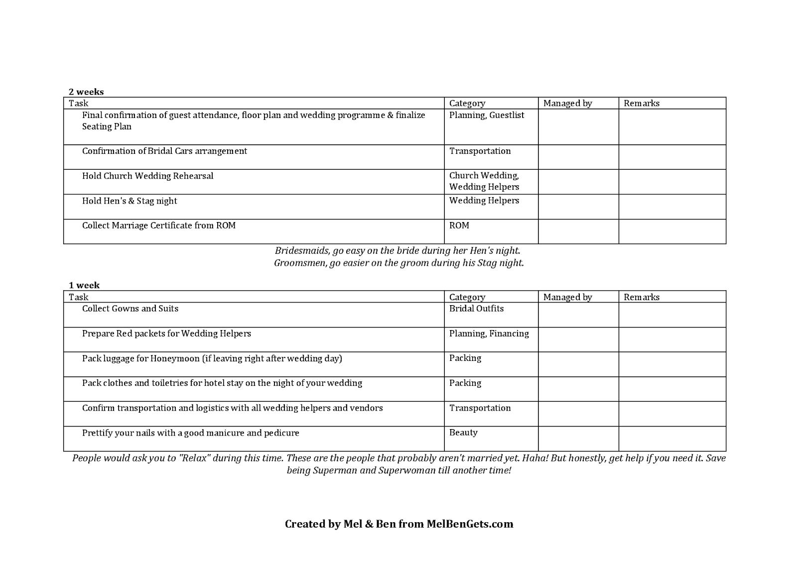 cover letter resume export clerk cover letter motion graphics designer