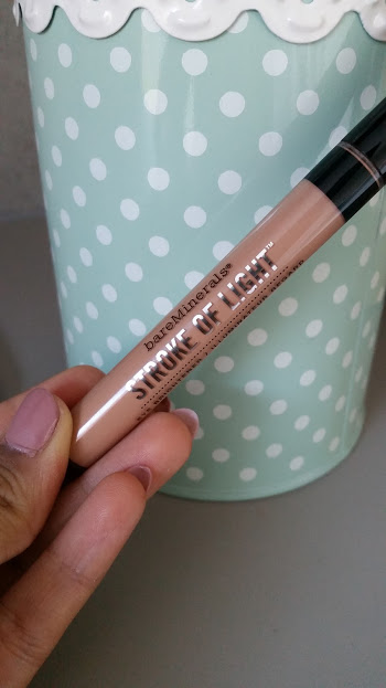 Bare Minerals Stoke of Light Eye Brightener