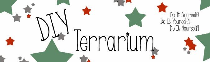 Diy Geschenke Terrarium Beautyressort