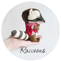 http://www.cherepkova.com/search/label/raccoon