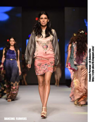 small-dress-with-balloon-sleeves-named-dancing-flowers-from-la-dolce-vita-by-deepak-perwani