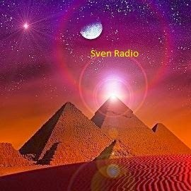 Sven Radio