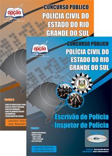 image|apostila-concurso-pc-rs-inspetor