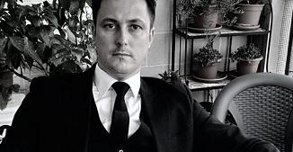 Eugen Porcilescu 🔴 Nu numi bogat pe cel ce are mult...