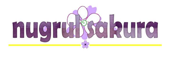 NugRuL SakuRa