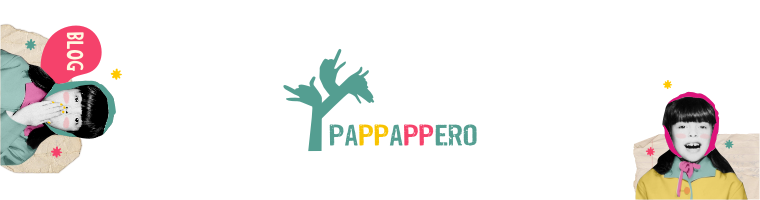 pappappero.com