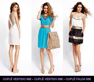 Cuplé-Vestidos-Verano2012