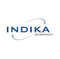 Logo PT Indika Energy
