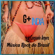Música Rock do Brasil