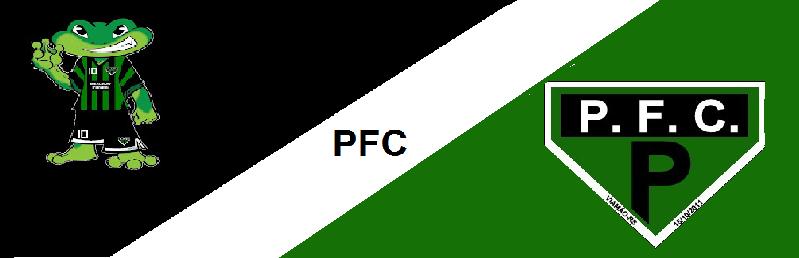 Planalto Futebol Clube