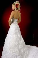 Walid Shehab Wedding Dresses