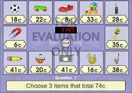http://www.teachingmoney.co.uk/eurosite/games/picknmixEURO.html