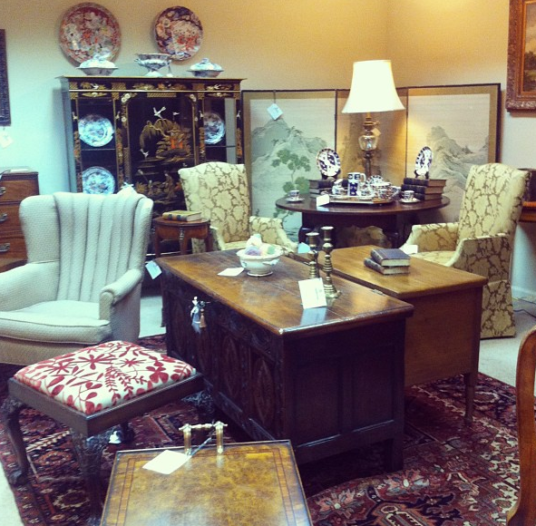 Today 39 S Designs Yesterday 39 S Treasures Open House At Pepper Place In Birmingham Alabama