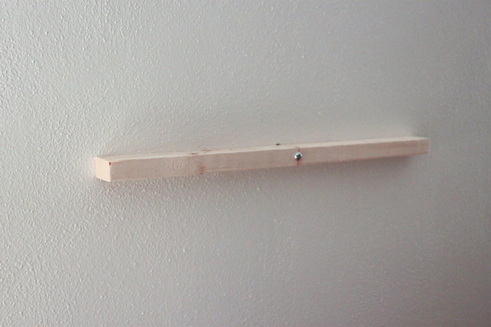 deep floating wall shelves 13 image wall shelves. Black Bedroom Furniture Sets. Home Design Ideas