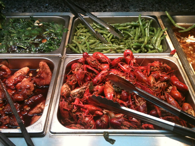 all you can eat buffet in maryland home interior designer today u2022 rh momomomo co seafood buffet in modesto seafood buffet in middleburg pa