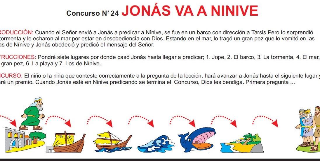 Vistoso Colorear Jonás Y El Pez Grande Regalo - Ideas Para Colorear ...