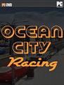 Ocean-City-Racing