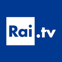 regarder RAI TV hors de l'Italie