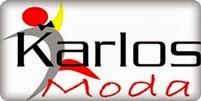 KARLOS MODA