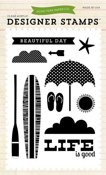 http://2.bp.blogspot.com/-7RlJUBgk29U/U3p2FPoBfvI/AAAAAAAASRQ/YBDEH7qEyTk/s1600/EPStamp2_Beach+Day+Stamp+Set_.jpg