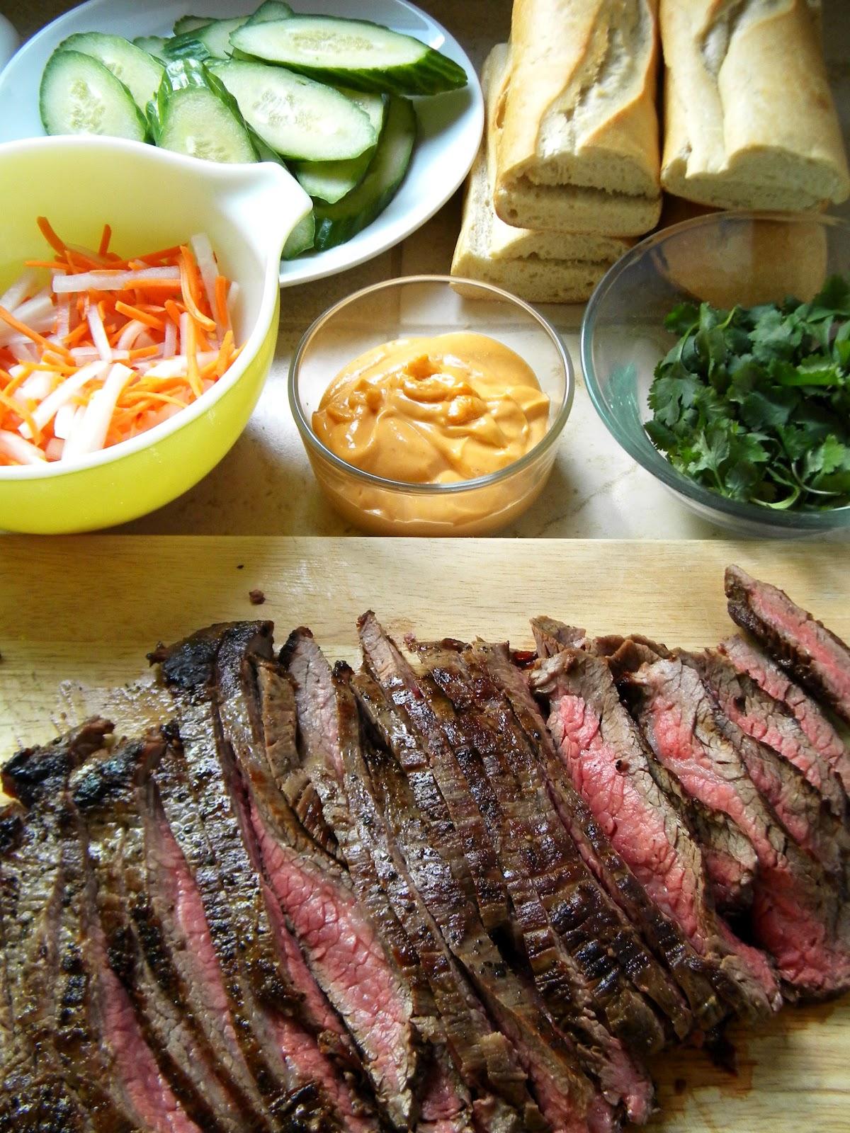 Cuban Sandwich Quesadilla Recipes — Dishmaps