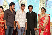 Aadi Aruna wedding reception photos-thumbnail-34