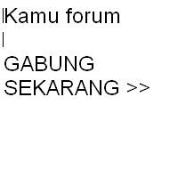 Kamu Forum