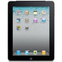 Apple iPad 2 Wifi 3G price in Pakistan phone full specification