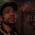 "Curren$y reveals ""Breezy"" video from ""Pilot Talk 3"""