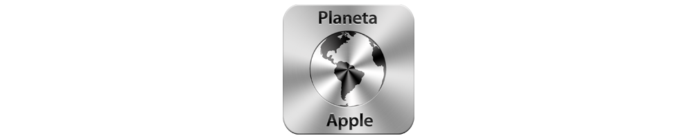 Planeta Apple