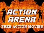 Action Arena FREE Movies Roku Channel