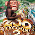 Download Zoo Tycoon 2 Fullversion plus Crack | Revian-4rt