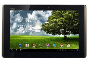 honeycomb-tablet-nvidia