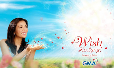 Wish Ko Lang – October 27, 2012