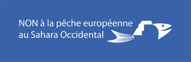 http://www.fishelsewhere.eu/a159x1391